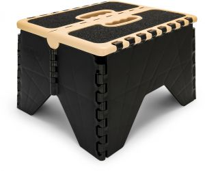 Strange Camco Plastic Step Stool At Best Prices In Saudi Arabia Cjindustries Chair Design For Home Cjindustriesco