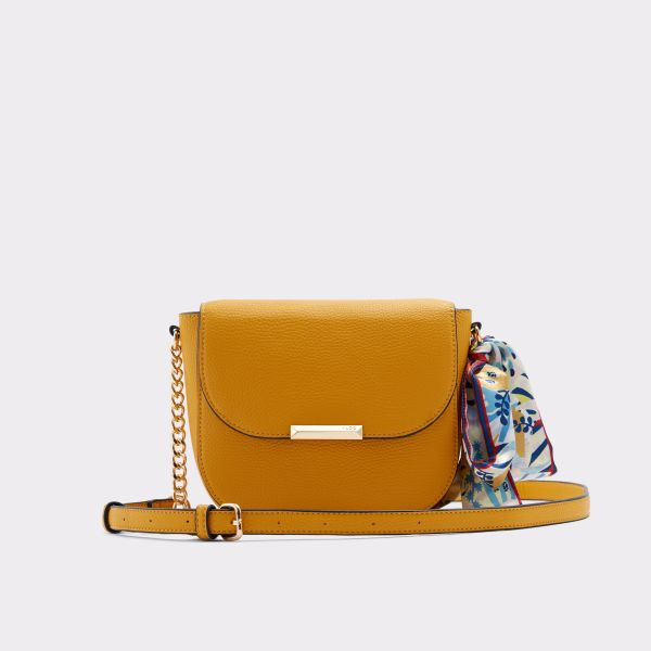 178e846af04 Aldo Handbags  Buy Aldo Handbags Online at Best Prices in UAE- Souq.com
