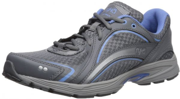8d7c226069 Ryka Women s Sky Walking Shoe