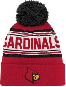 3fd22e80f Buy knit mlb cuffed hat toque | Forever Collectibles,Outerstuff ...