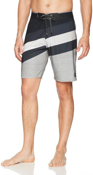4270b47d65 Rip Curl Men's Mirage Mf React Ultimate Stretch 20