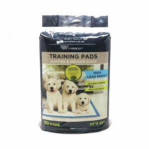 Buy human pets | Sporn,Canine Equipment,The Humane Society