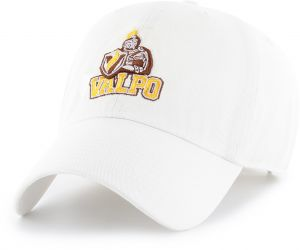 OTS NCAA Mens Challenger Adjustable Hat