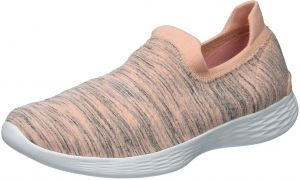 skechers performance you