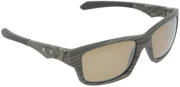 8cf4967f19f52 Oakley Eyewear  Buy Oakley Eyewear Online at Best Prices in UAE ...