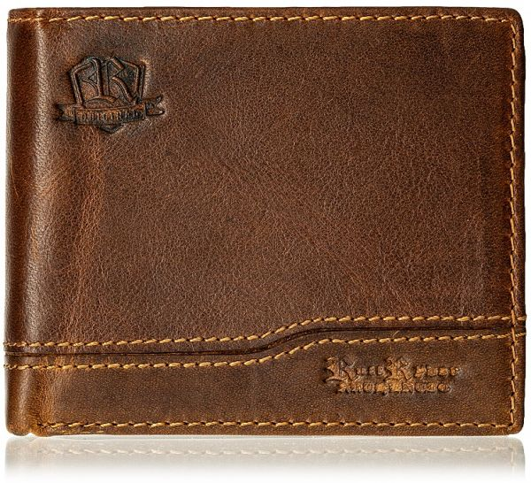 0cc2a0336c62 Hugo Boss Wallets: Buy Hugo Boss Wallets Online at Best Prices in ...