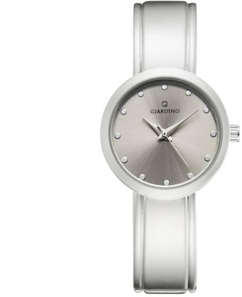 23be8138b7c Giordano Watches: Buy Giordano Watches Online at Best Prices in ...