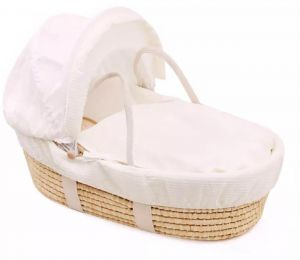 Cool Portable Newborn Baby Basket Baby Cradle Bed Baby Sleeping Bed Cotton Bassinet Baby Rocking Chair Bring Support 0 12M Squirreltailoven Fun Painted Chair Ideas Images Squirreltailovenorg