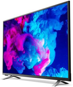 Toshiba Televisions: Buy Toshiba Televisions Online at Best Prices