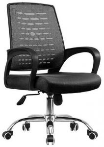 Art Home Fox Medical Office Chair Black Buy Online Chairs And Benches At Best Prices In Egypt Souq Com