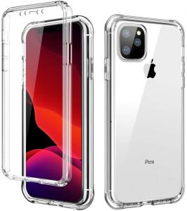 cover 360 iphone 11