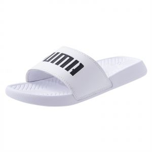 puma slippers for womens