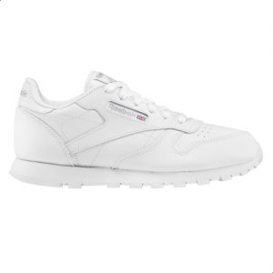 Reebok Classic Leather Perforated Vamp
