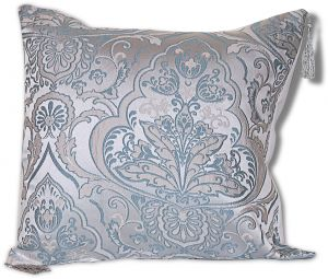 MADE IN 1967 1977 1987 1997 AWESOME CUSHION COVER PILLOW CASE IDEAL GIFT