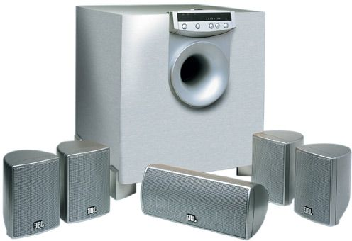 jbl 5 1 speakers. this item is currently out of stock jbl 5 1 speakers