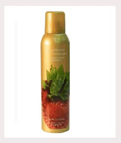 Victorias Secret Strawberries Champagne Hair Spray 200g Souq Uae