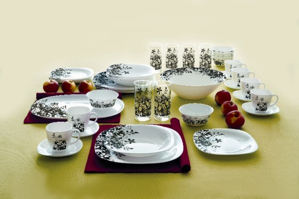 This item is currently out of stock : luminarc tableware - Pezcame.Com