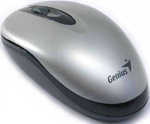 Genius NetScroll Wireless Driver Windows 7