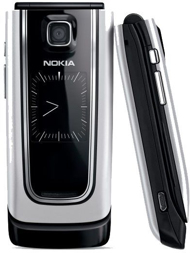 nokia 6555 online at best price in united arab emirates souq com rh uae souq com 1997 Cingular Nokia Phone Nokia 6555 Gold