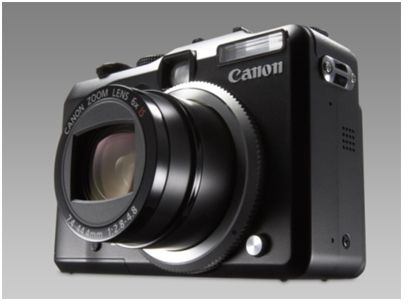 CANON POWERSHOT S3 IS CAMERA WIA DRIVER FOR MAC DOWNLOAD