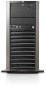 HP ML150 G5 DRIVERS DOWNLOAD